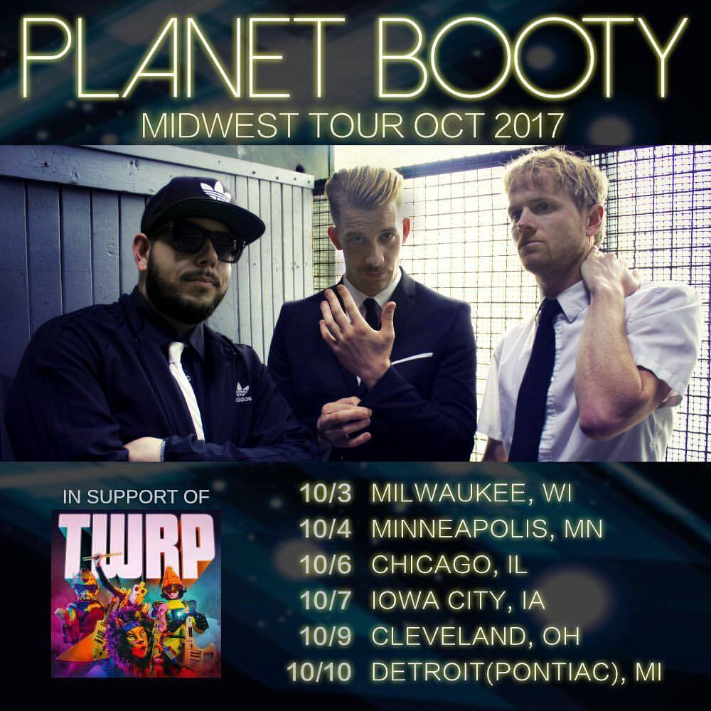 PlanetBooty_MidwestTour_Oct2017.jpg