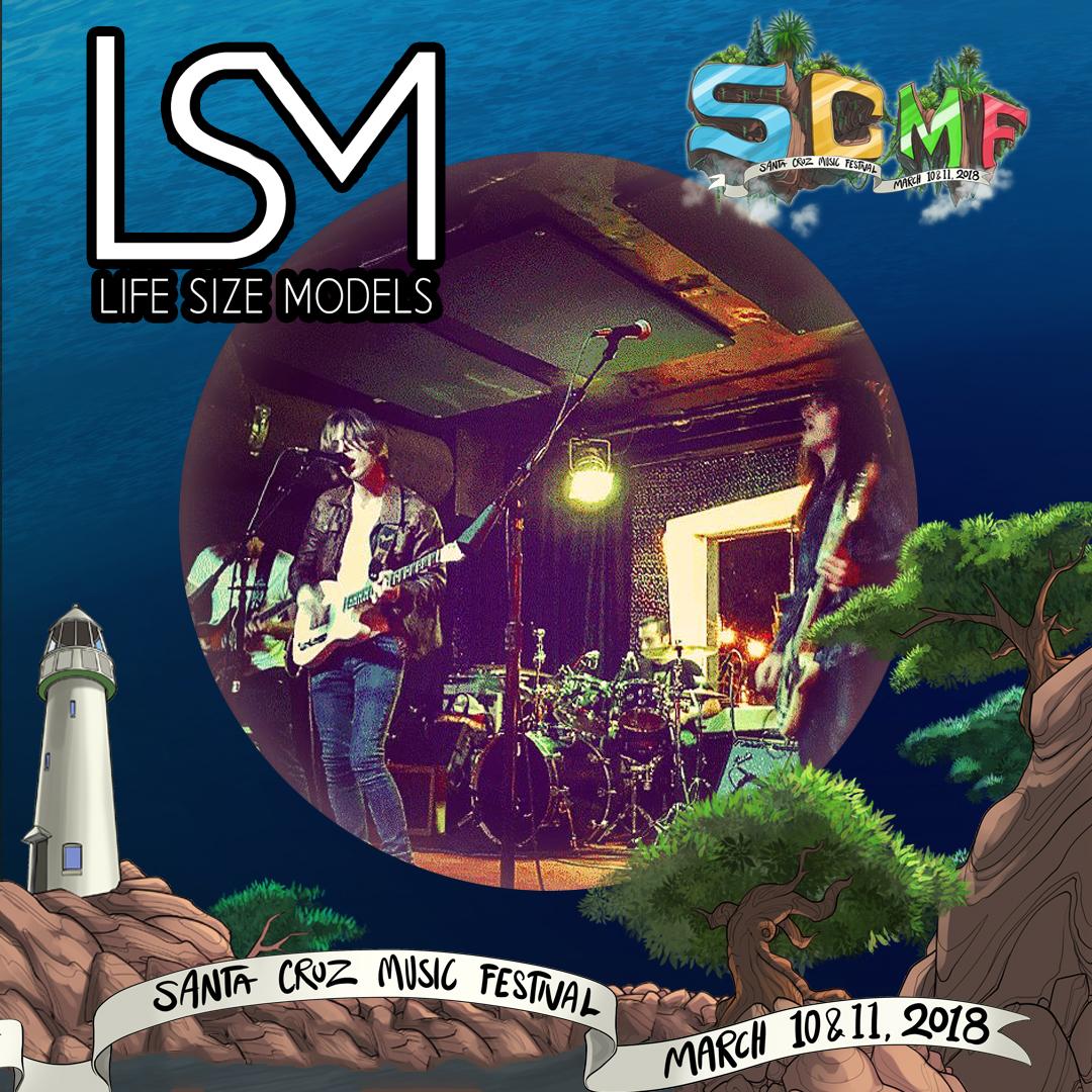 SCMF18_Artists_Life Size ModelsV2.jpg