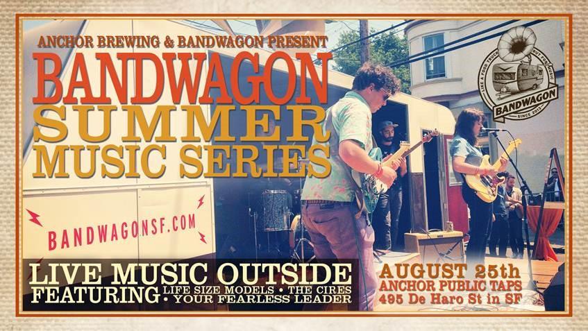 Bandwagon_SummerSeries_banner.jpg