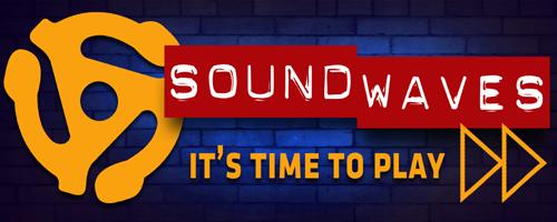SoundwavesTV.jpg