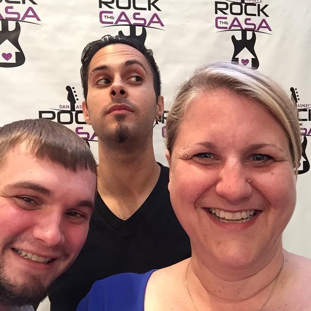 STB_RockTheCasa2015.jpg