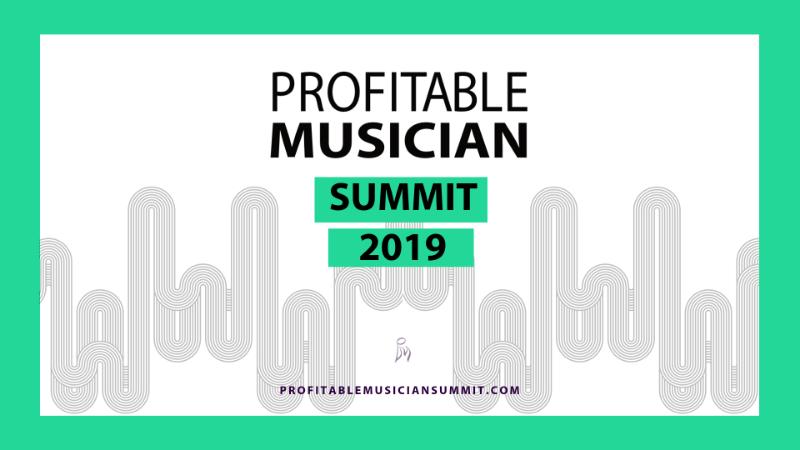 profitablemusiciansummit2019.png