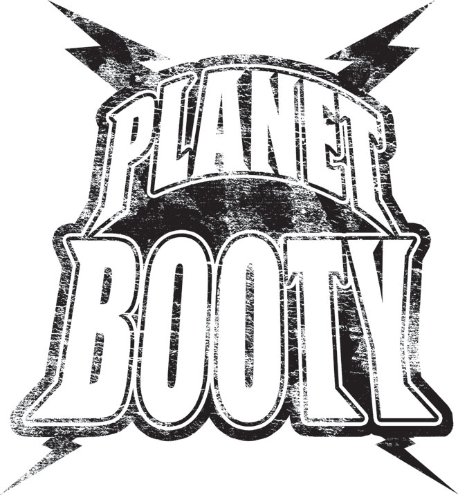 Planet Booty