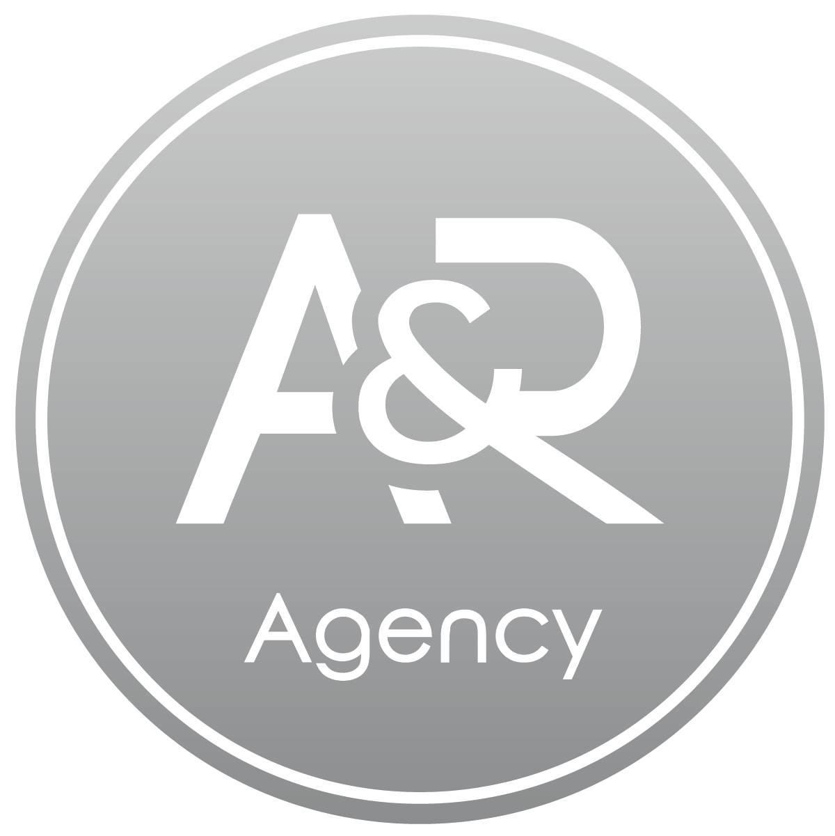 TheANRAgency_logo.jpg