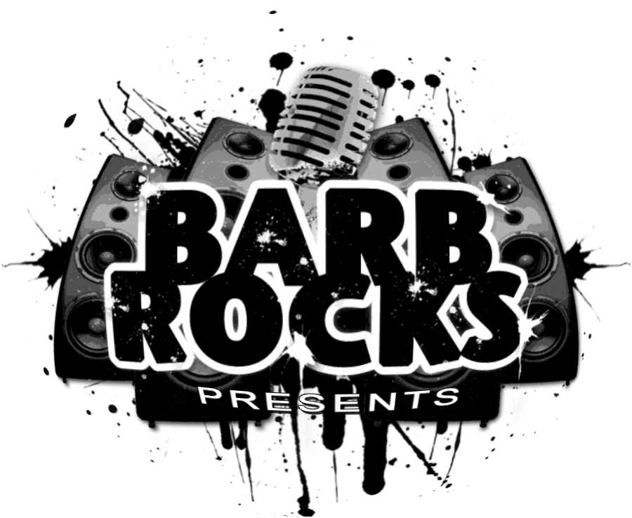 barbrocks.png