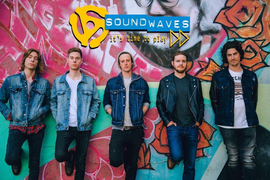 LSM_SoundwavesTV.jpg