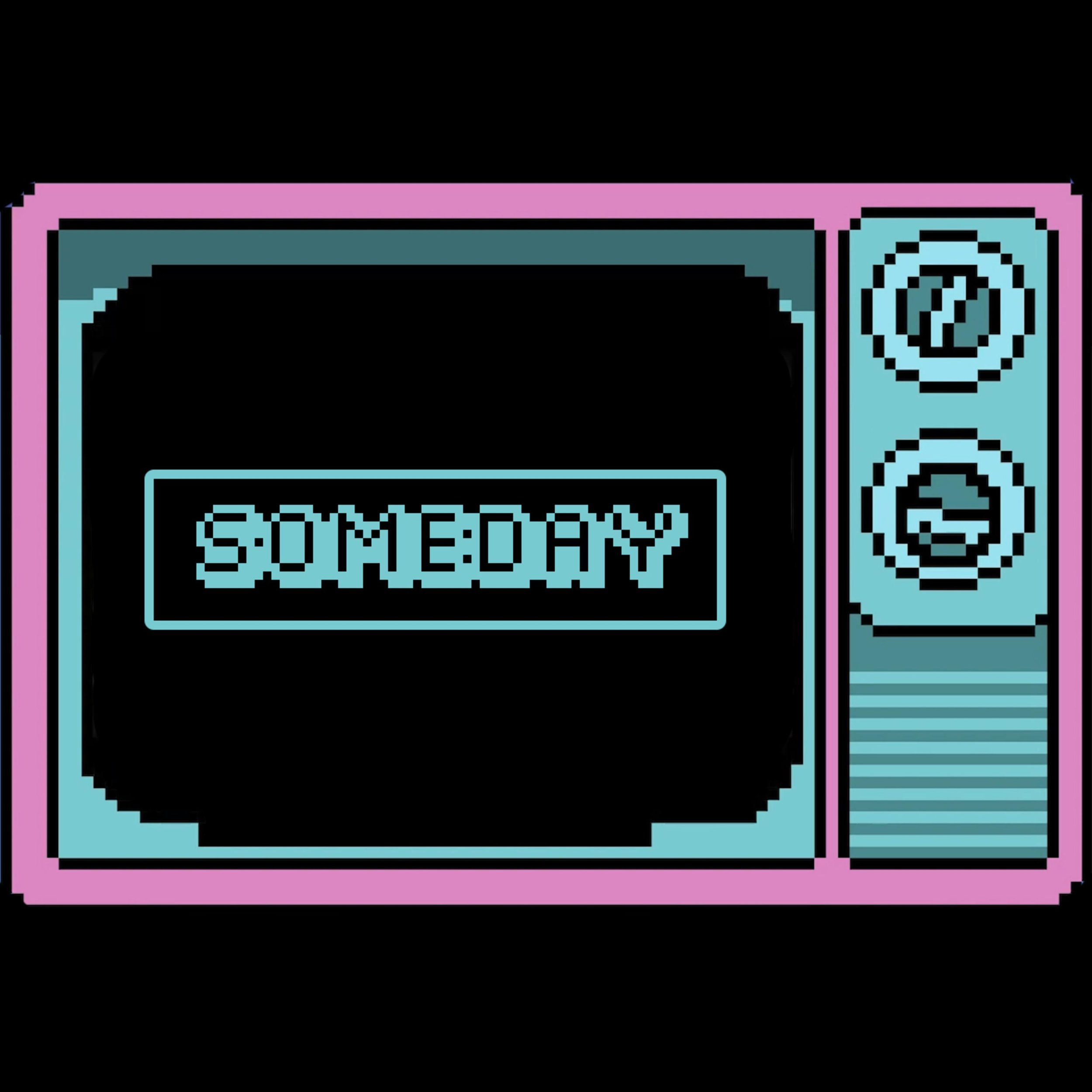 Someday_SingleArt.jpg
