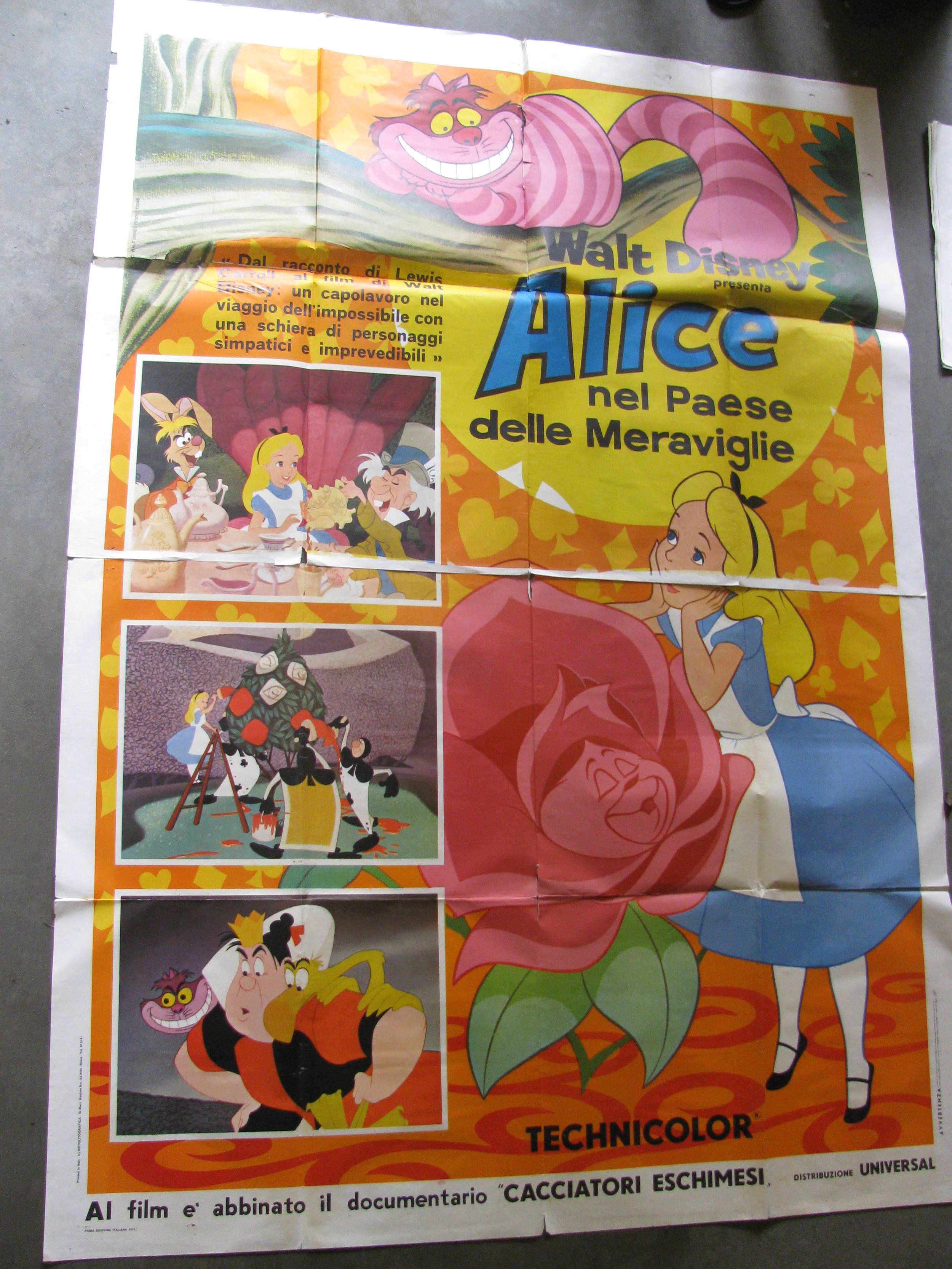 Alice in Wonderland 22.jpg