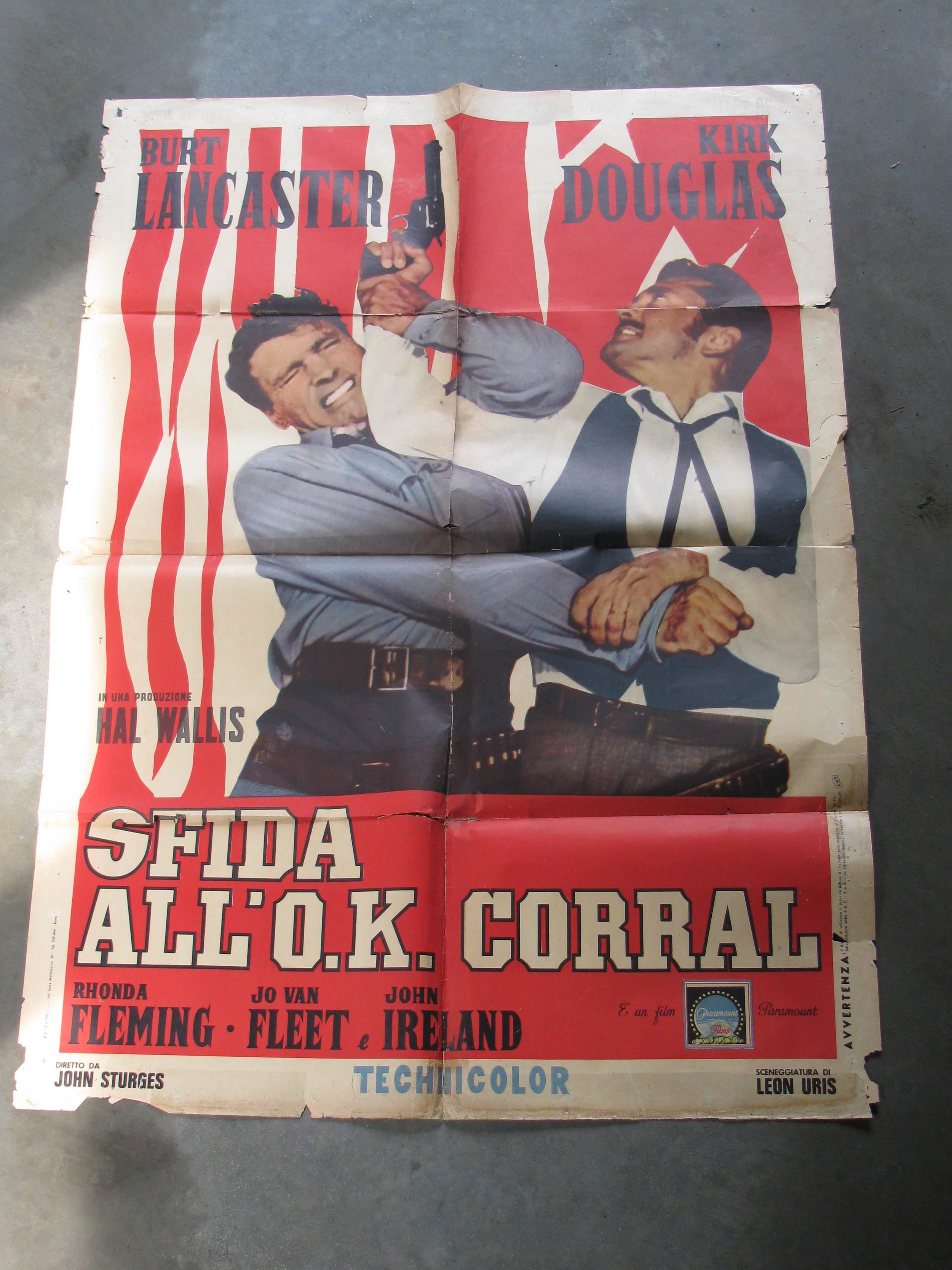 Gunfight at the O.K. Corral 1957.jpg