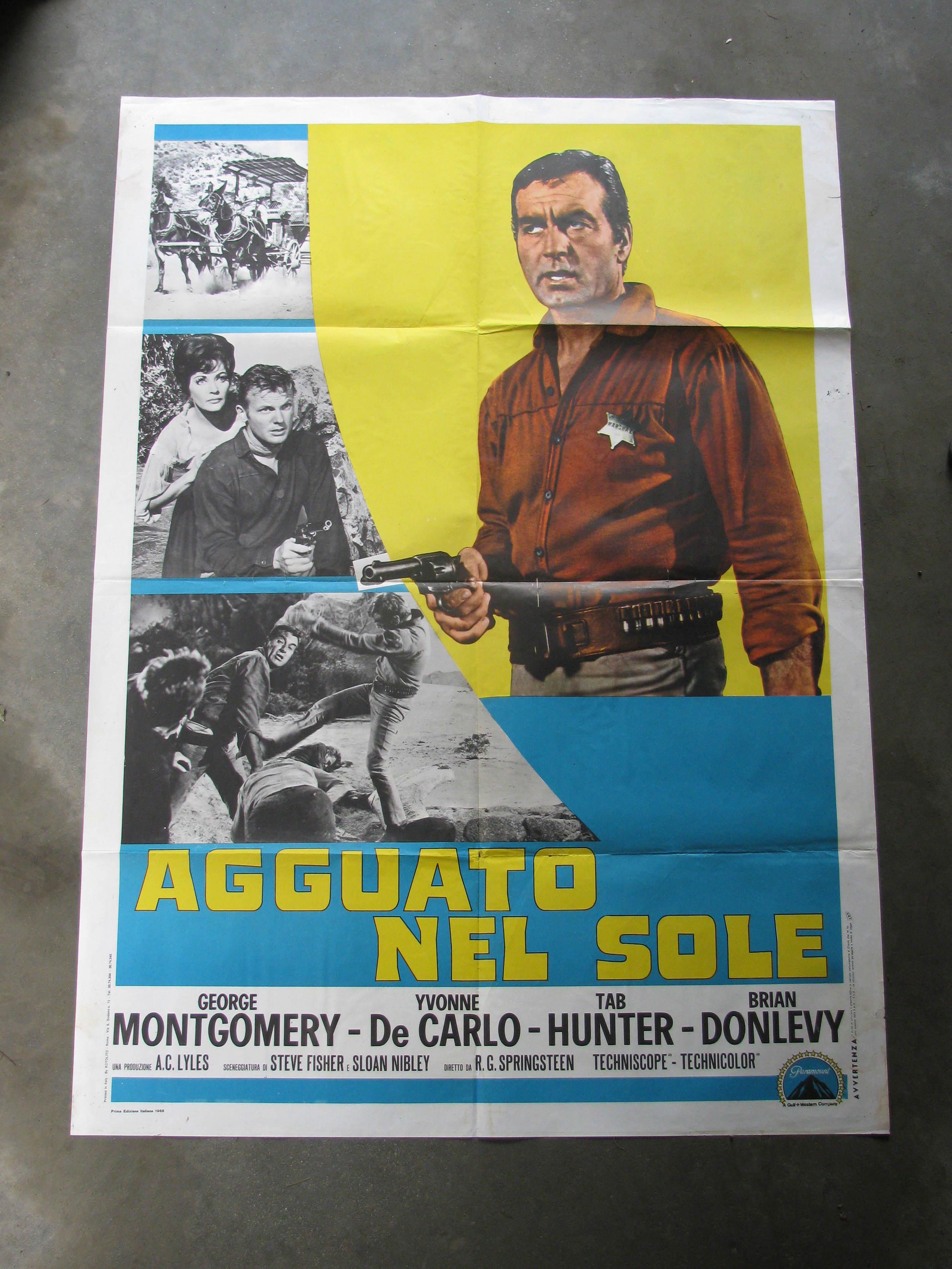 Hostile Guns 1967.jpg