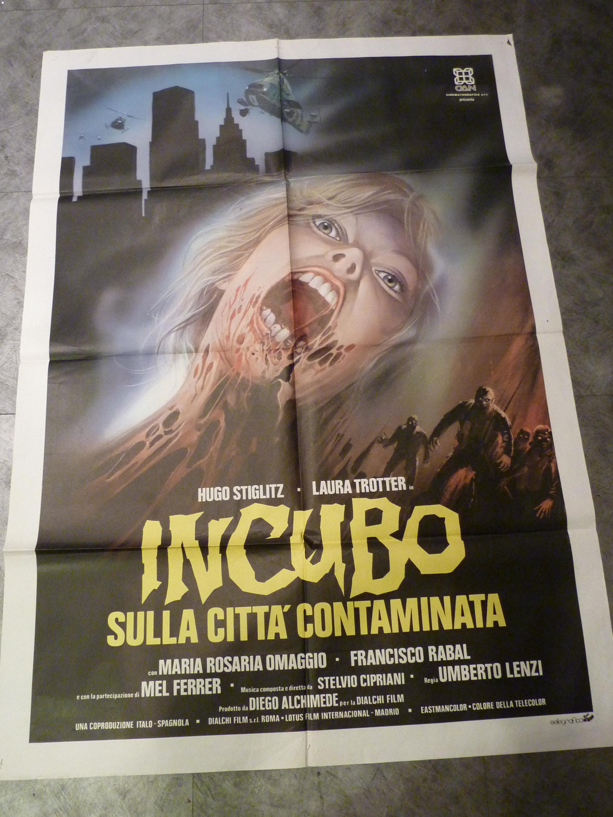 Nightmare City 1980.jpg