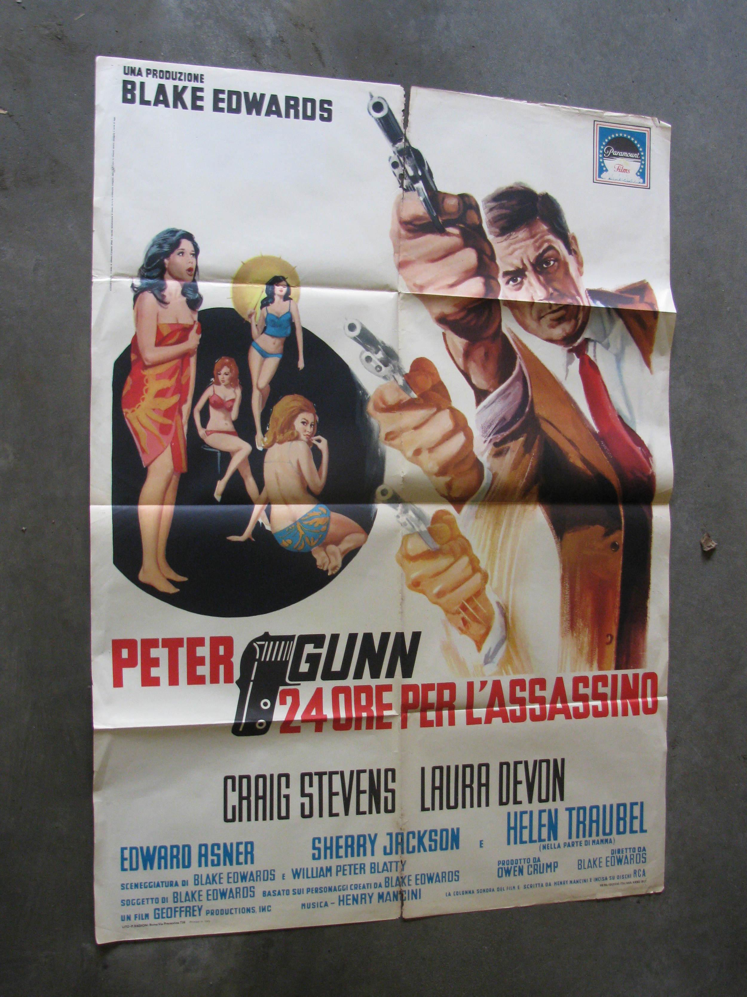 Peter Gunn 1961 .jpg