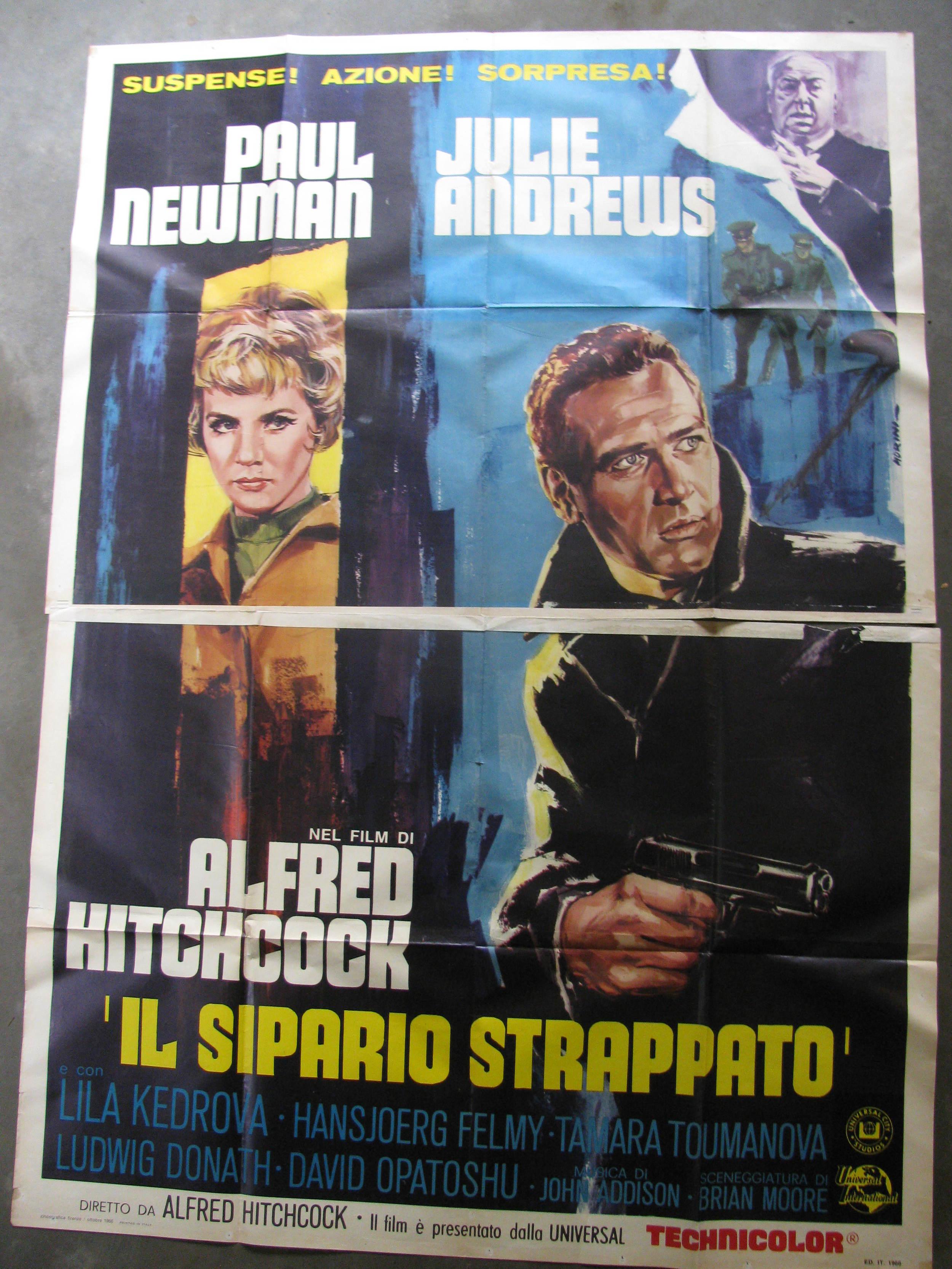 Torn Curtain 1966.jpg