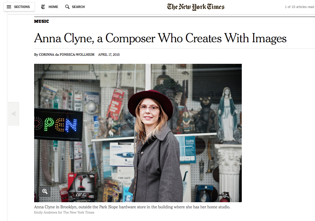 NYTcover.png