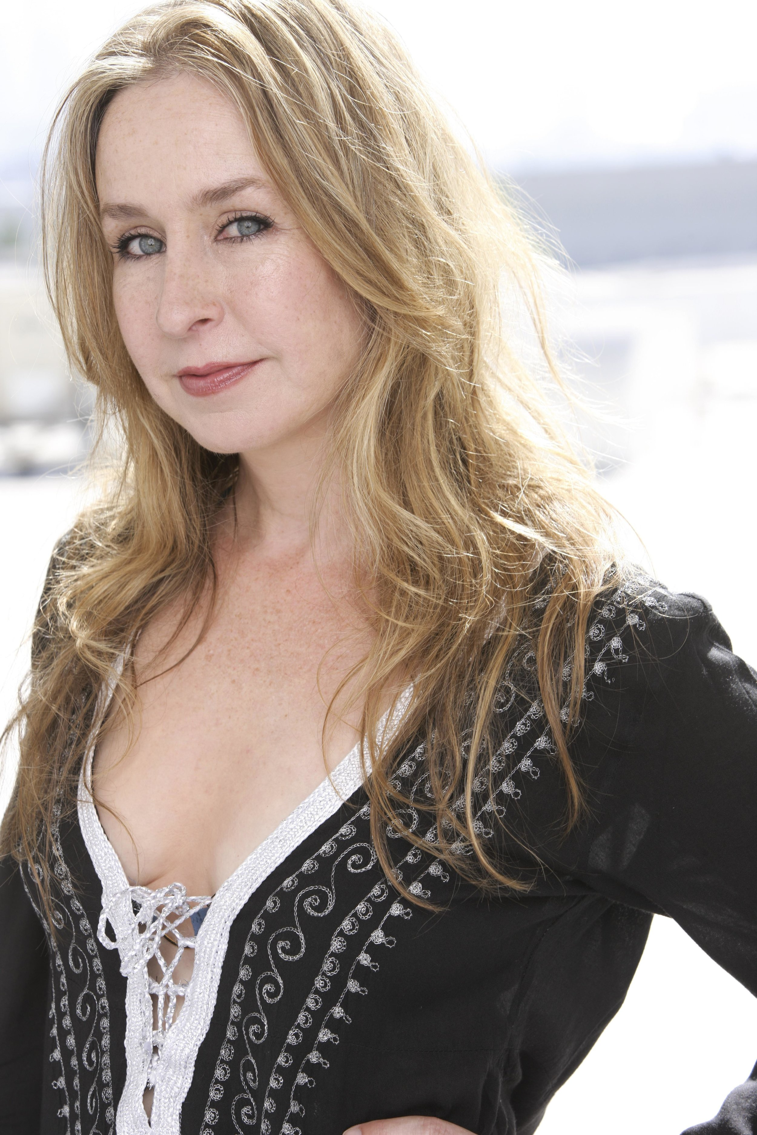 Kitty McNamee - Director   Choreographer   Producer
