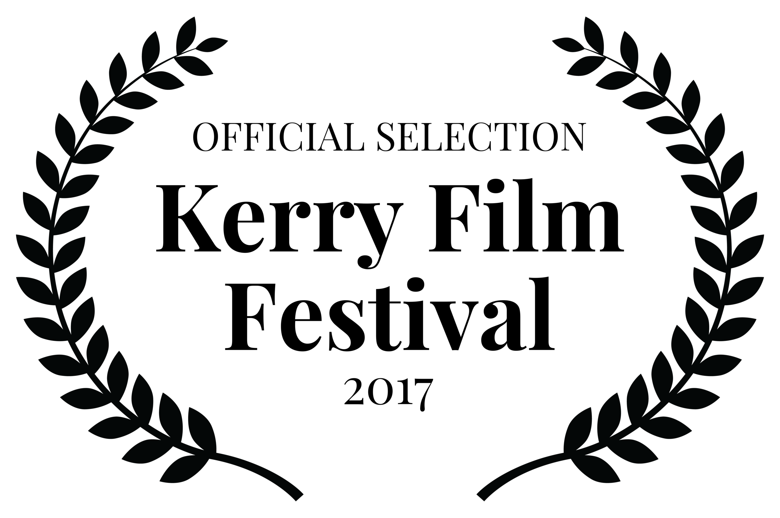 OFFICIALSELECTION-KerryFilmFestival-2017.png