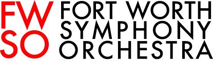 FWSO logo.png