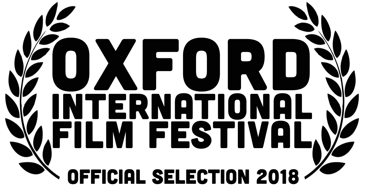 OXIFF-Laurel-2018-Black-Official-Selection.png