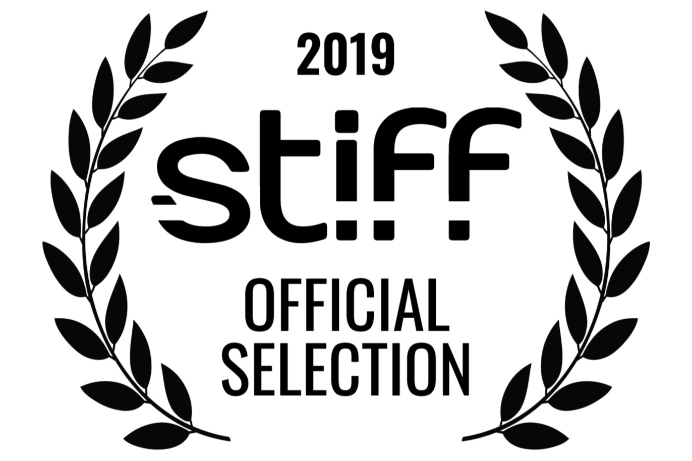 2019-stiff-official-selection.png