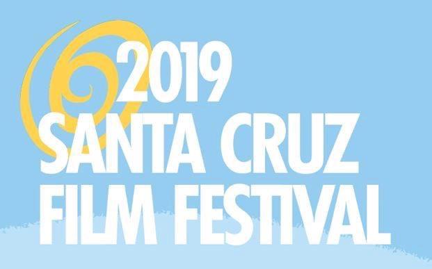 Santa Cruz Film logo.jpg