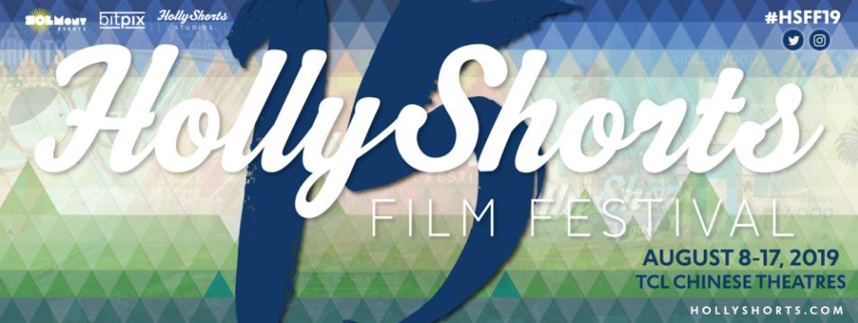 Hollyshorts Logo.png