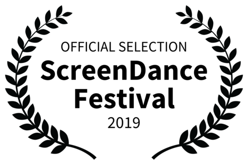 OFFICIAL+SELECTION+-+ScreenDance+Festival+-+2019.png