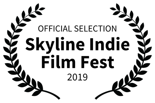 OFFICIALSELECTION-SkylineIndieFilmFest-2019-600x398.png