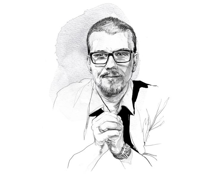 JulianRentzsch_Portrait-Illustration.jpg