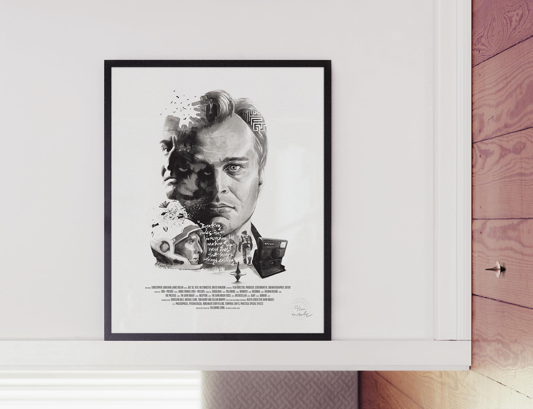 stellavie-rentzsch-movie-director-portrait-prints-christopher-nolan-mood.jpg