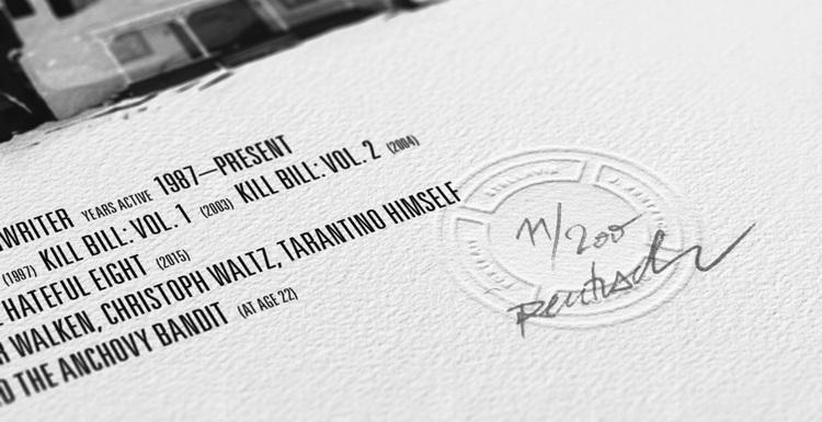 stellavie-rentzsch-movie-director-portrait-prints-quentin-tarantino-05.jpg