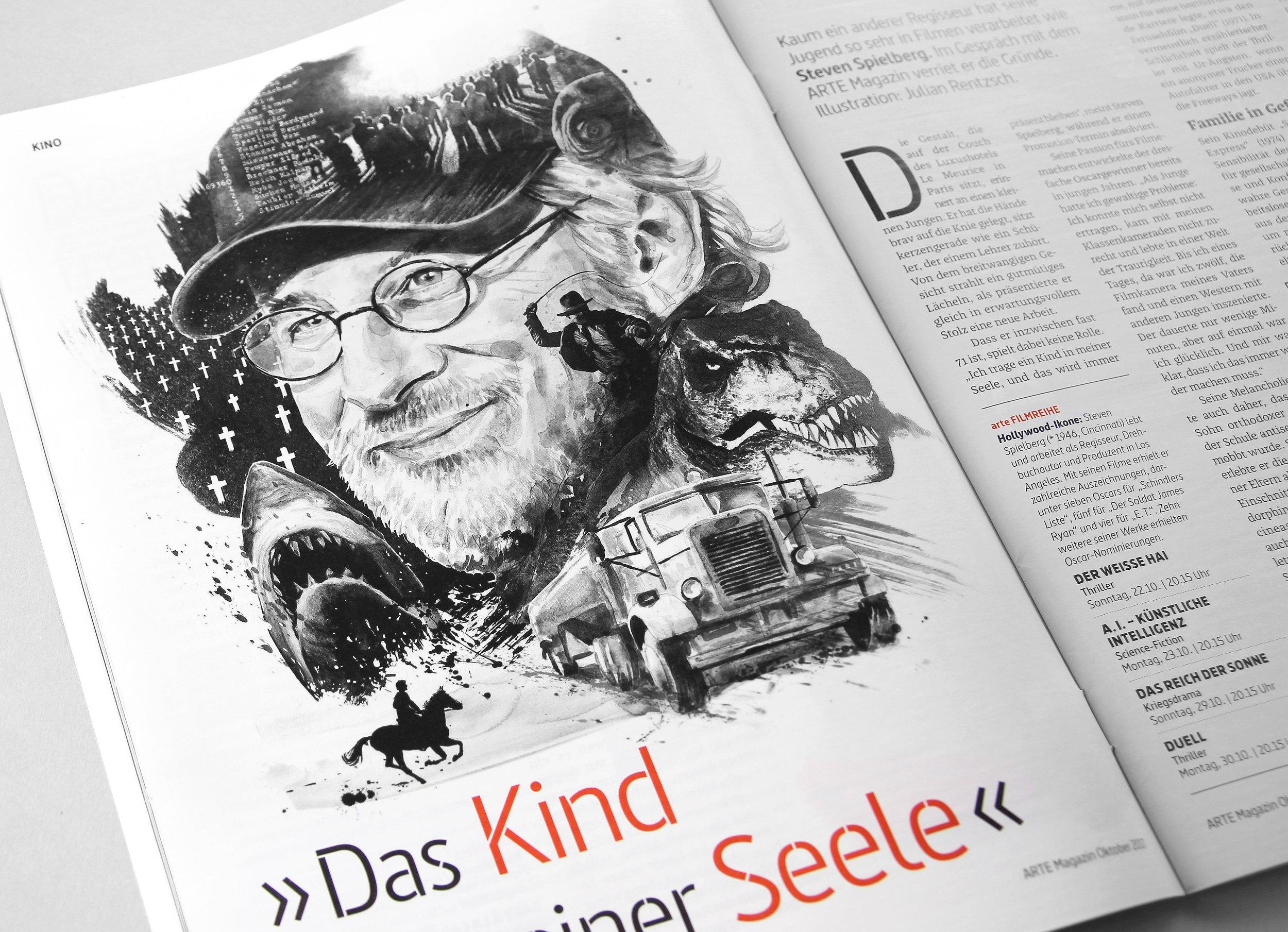 Arte_Spielberg Kopie.jpg