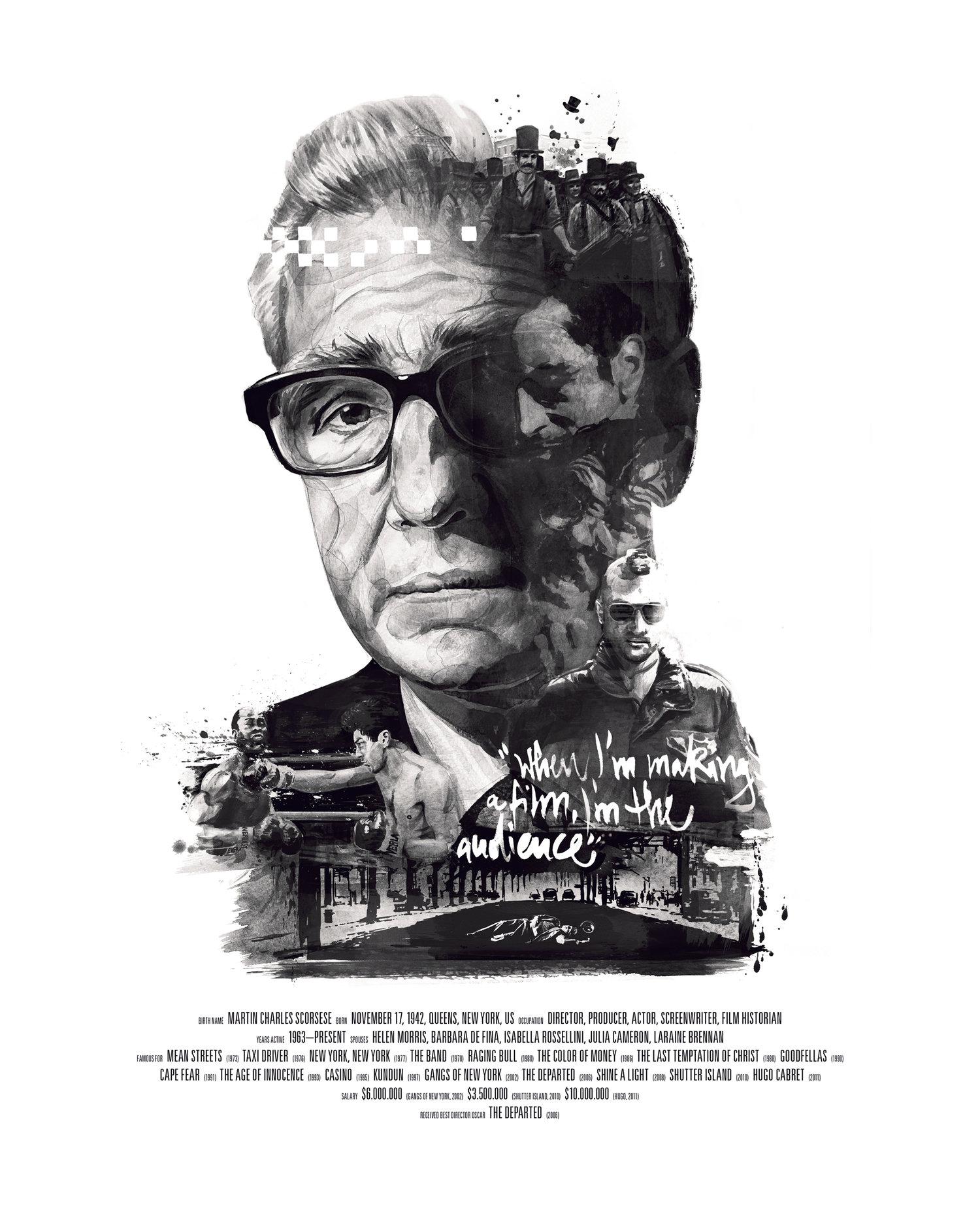JulianRentzsch_Scorsese.jpg