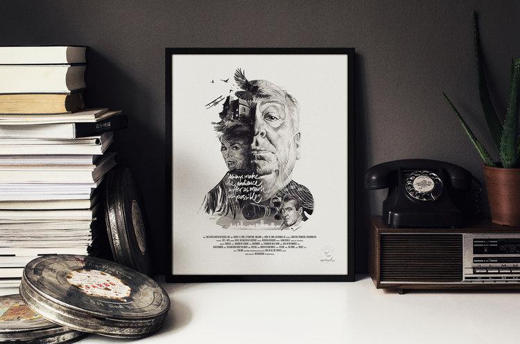 stellavie-rentzsch-movie-director-portrait-prints-alfred-hitchcock-mood.jpg