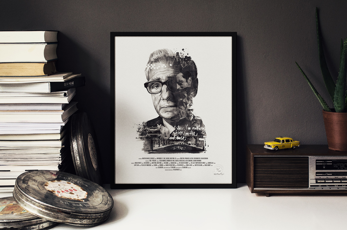stellavie-rentzsch-movie-director-portrait-prints-martin-scorsese-mood.jpg