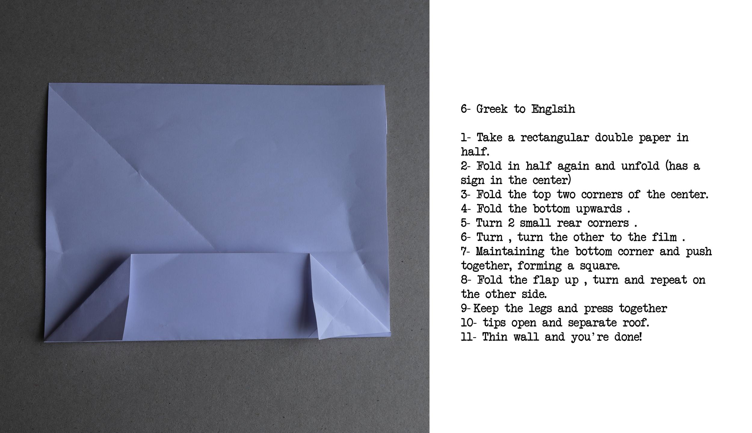 paso 6.jpg