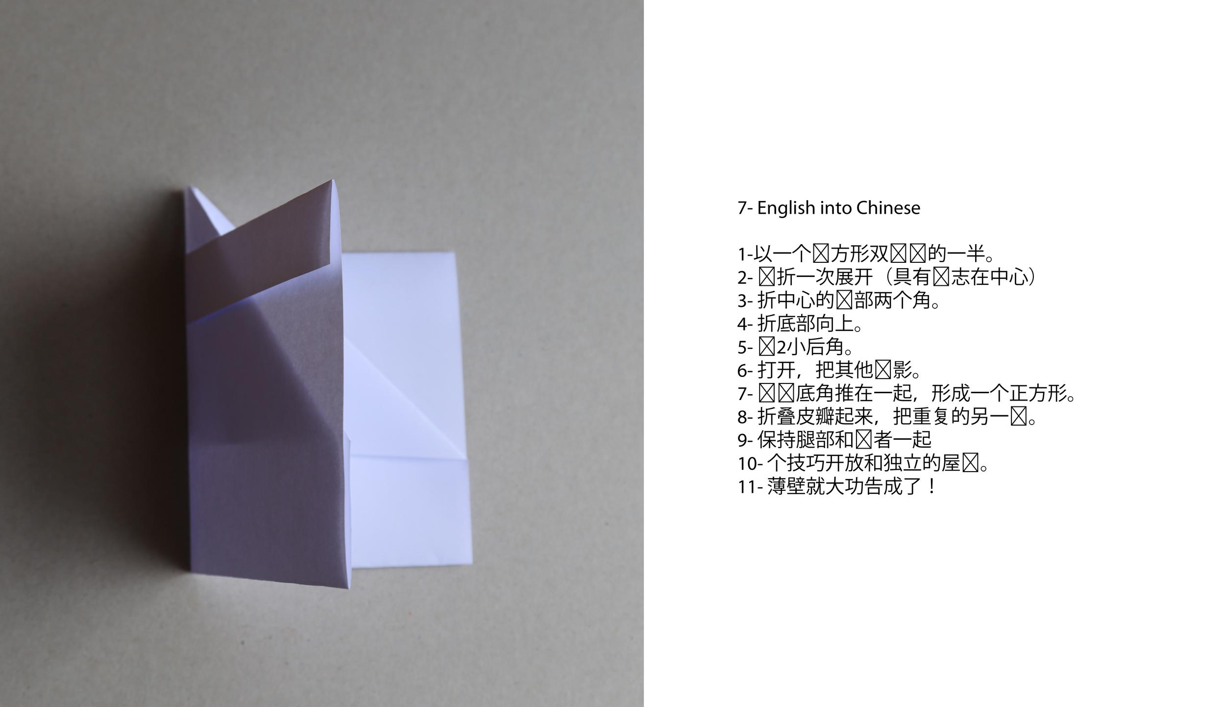 paso 7.jpg