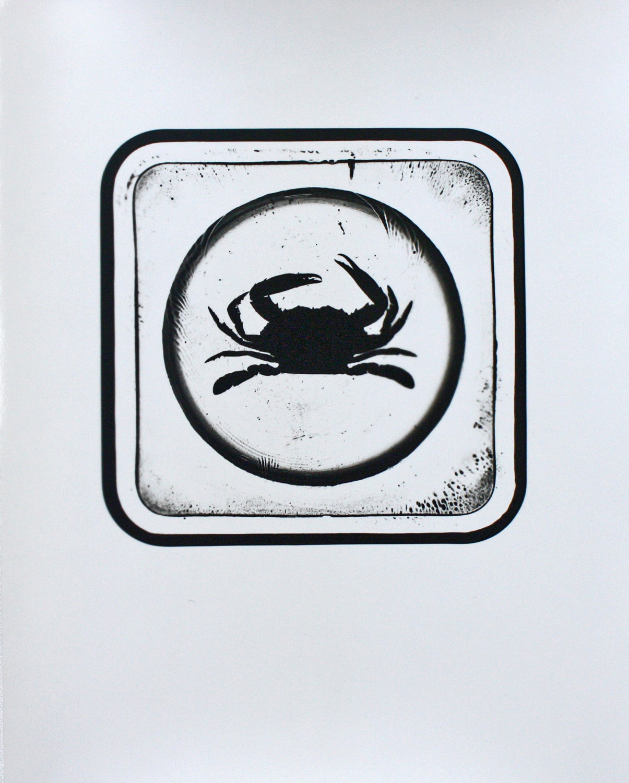 6Crab.jpg