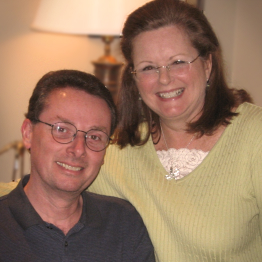 Philip and Sally.jpg