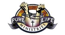 pure-life-ministries.png