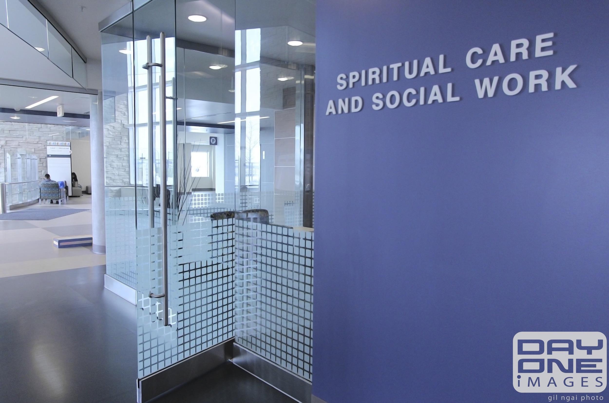 SHCHospital-wm  020.jpg