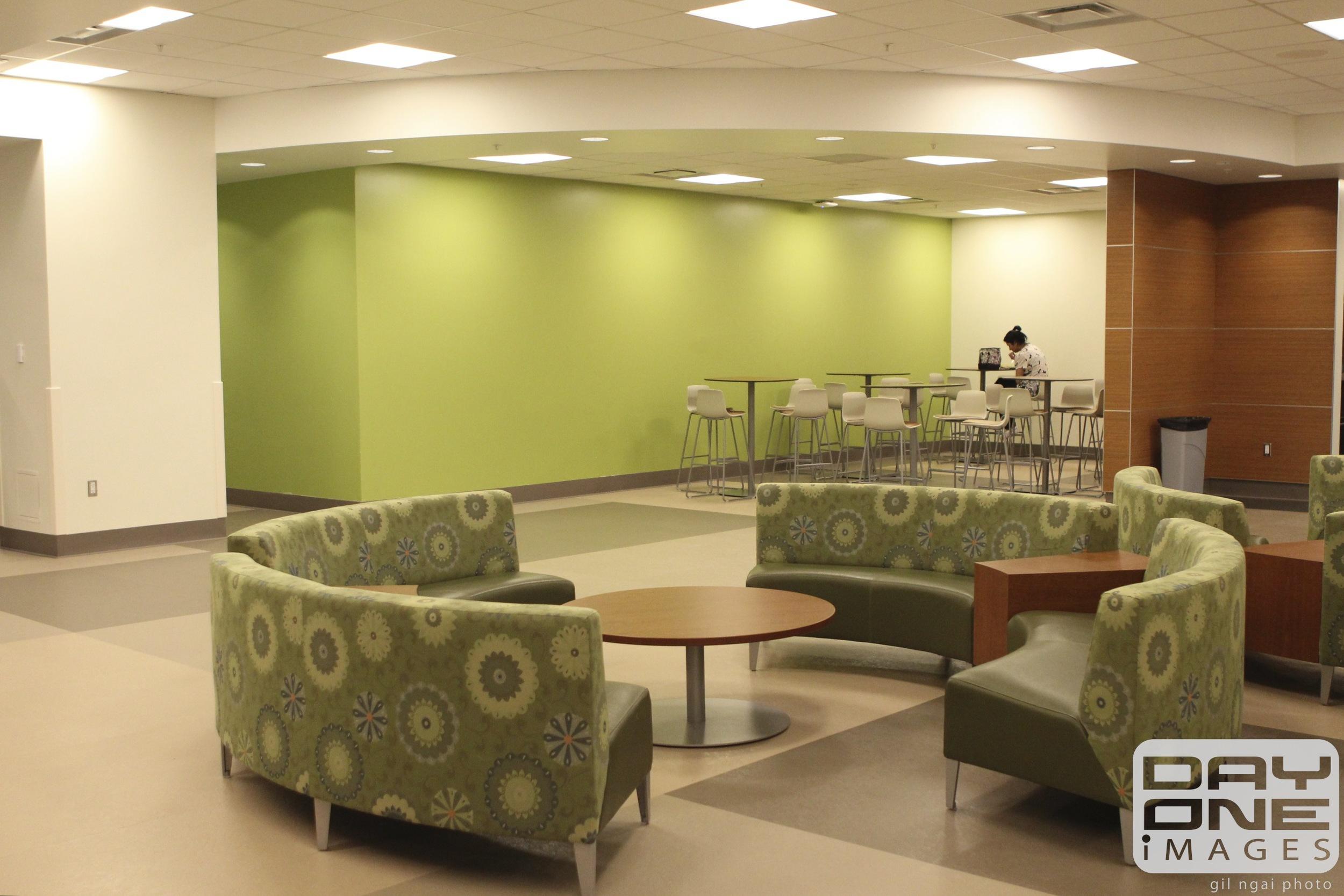SHCHospital-wm  024.jpg
