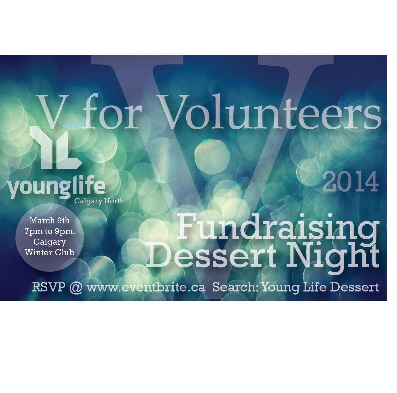 YL Banquet Invite 2014.jpg