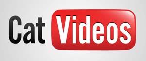 youtubemocklogo.jpg