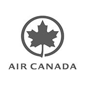 air-canada-logoGS.png