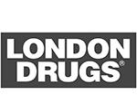 London_Drugs_Logo.png