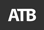 tencate_logo.png