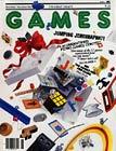 games_cover_01.jpg