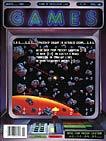 games_cover_02.jpg