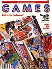 games_cover_03.jpg