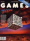 games-cover_04.jpg